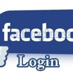 Facebook Login – How To Login to Facebook.com