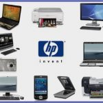 How To Complete Hp Product Registration | www.register.hp.com