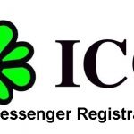 ICQ Messenger Registration | ICQ Sign Up – www.icq.com