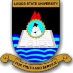 2017/2018 LASU Pre-degree Admission Form Announced – How To Apply