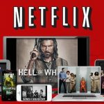 Netflix Account Login – Sign in Netflix Account To Watch Your Favorite Shows & Movies