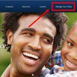 American Income Life Insurance Login – www.ailife.com