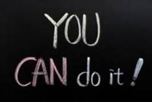 Accomplish The Goals You Keep Procrastinating