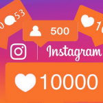 How To Get Limitless Instagram Followers And Likes In Minutes