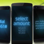 Get Loan Of N100,000 And More In Minutes With Etisalat KwikCash