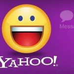 Yahoo Registration | Create Yahoo Mail Sign Up