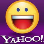 Yahoo Mail Sign In & Sign Up – Yahoomail.com