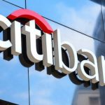 Citibank Online Banking | Citibank Credit Card  – www.citibank.com