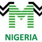 www.mmmoffice.com Registration | How to Open New MMM Nigeria Account | MMM Nigeria Login