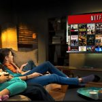 How To Get Netflix Free Trial Without Credit Card