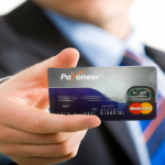 How To Sign Up For Payoneer Master Card and Earn 25$ Bonus