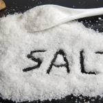 6 Interesting Reasons Why You Should Minimize Excess Salt Intake