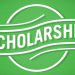 Things to Consider Before Applying for a Scholarship
