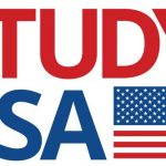 Free Tuition Universities in United States and their Location