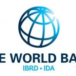 Apply For World Bank Job Vacancies | World Bank Job Opportunities
