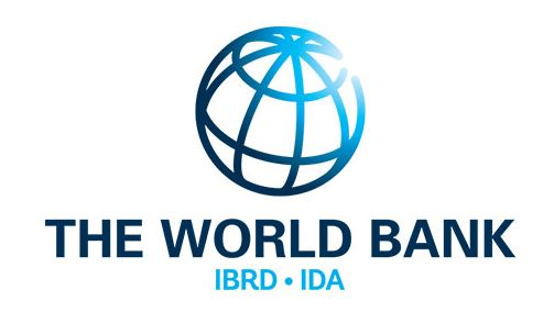 Apply For World Bank Job Vacancies