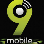 Latest 9Mobile Data Plans For 2017, Price And Subscription Code