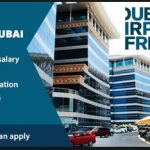 Dubai Airport Free Zone Jobs Vacancy – How To Apply Online