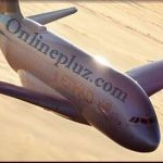 Apply For Etihad Airways Job | Etihad Careers Guide – www.careers.etihad.com