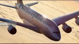 Apply For Etihad Airways Job
