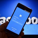 How To Login to Facebook From Your Smartphone Phone In Easy Way