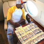 Floyd Mayweather Net Worth After Beating McGregor in Megafight