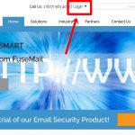 How to Login FuseMail Account | FuseMail.com Login | www.fusemail.com