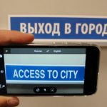 www.translate.google.com | Google Translate Download APK For Android & iPhone