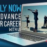 Kuwait Airways Careers | Apply For Kuwait Airways Vacancies