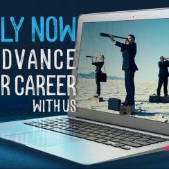 Kuwait Airways Vacancies