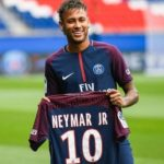 Neymar Jr Net Worth | How Much Neymar Make From PSG Contract