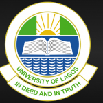 UNILAG Post UTME 2017 Screening Form Registration Guide