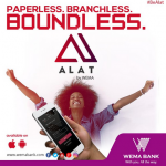 Wema Bank Alat | How To Make Money With Digital Bank