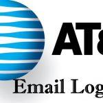 ATT.Net Email Login | Sign In ATT.Net Email