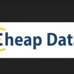 2017 Cheapest Data Plans For Phones & Personal Computer For All Network