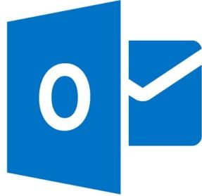 Outlook Mail Registration
