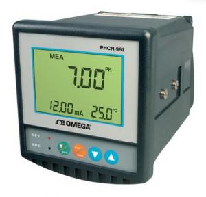 Recharge Your Prepaid Meter