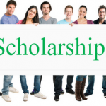 2017 Tenessee International Undergraduate Scholarship Now Available – Apply Now