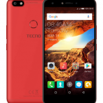 Soon To Be Launched Tecno Spark K7 – Specs & Price Now Out