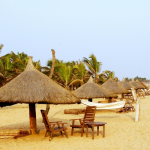 Intriguing Vacation Centers In Nigeria You Never Knew