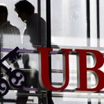 List Of UBS AG SWIFT Codes For UBS Banks in Switzerland