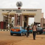 FUTA Post UTME Result 2017 | How To Check Your Result Online