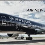 Apply For Latest Air New Zealand Job Vacancies