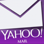 Yahoo.com Mobile Login – How To Login To Yahoo Mail