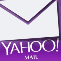 Yahoo.com Mobile Login