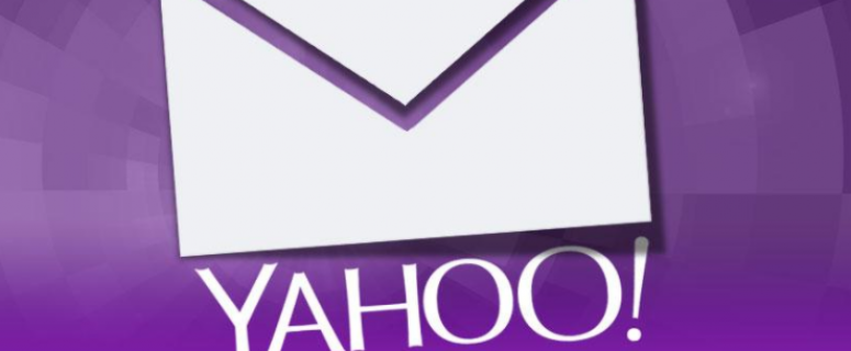 Yahoo.com Mobile Login