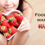 Best Foods For Positive Mood – Foods That Make You Happy