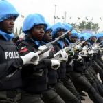 2017/18 Nigeria Police Recruitment Application Form – How To Apply Now