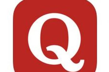 Download Quora for iPhone