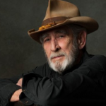 Country's music 'Gentle Giant' – Don Williams Is Dead